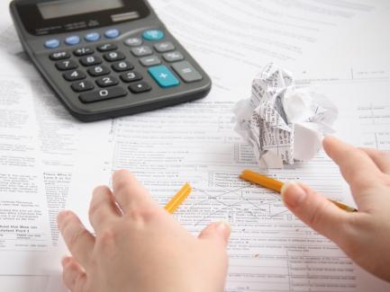 Работнику с неполной рабочей неделей оплачивают все календарные дни больничного