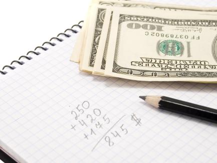 Как будут уплачивать ЕСВ самозанятые лица благодаря пенсионной реформе
