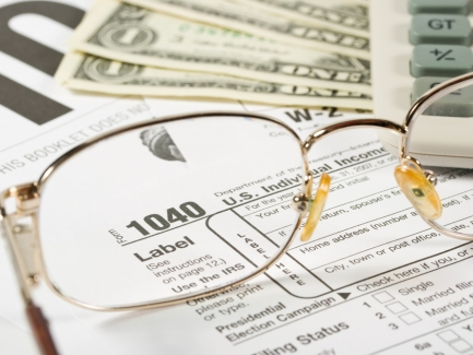 Возвращаем излишне уплаченные на таможне средства: уменьшается ли показатель «Sмитн»