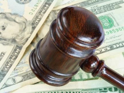 Могут ли следователи назначать внеплановые проверки налогоплательщиков