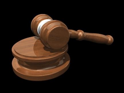 Лишение премии: суд учитывает нормы положения о премировании