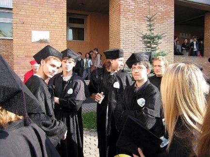 Изменен список документов для получения социальной стипендии