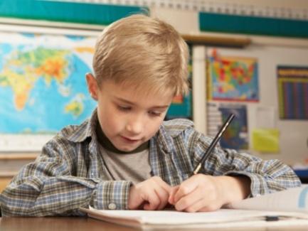 Особенности зачисления в стаж работы периода ухода за ребенком