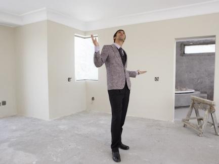 Улучшение (ремонт) арендованных ОС: корректировка финрезультата до налогообложения