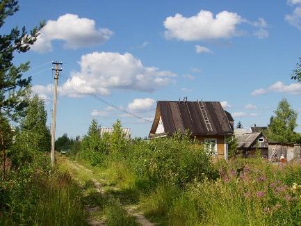 Крымчанин продает землю и дом на материковой части Украины: сколько налогов будет удержано