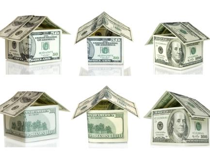 Нюансы применения коэффициента 0,5 к ставке налога на недвижимость