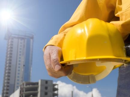 Без первичного инструктажа по охране труда работника не допускают к работе
