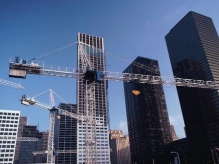 По форме № 2-буд (квартальная) будут отчитываться органы архитектурно-строительного контроля