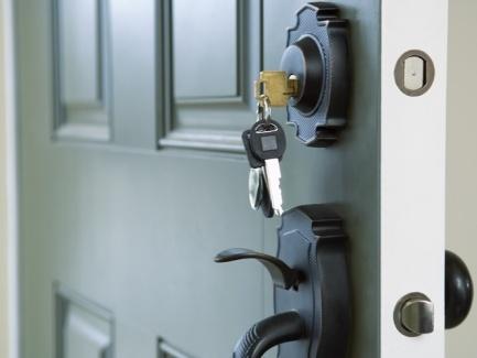 Облагаются ли НДС улучшения объекта аренды в случае его возврата арендодателю