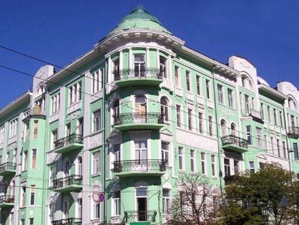 Как в форме № 1ДФ отразить доходы от аренды движимого имущества