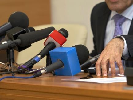 Проект порядка ведения единой базы индивидуальных налоговых консультаций на согласовании у Минфина