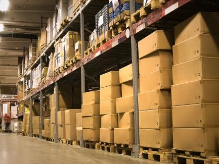 Получили аванс, а товары не поставили: последствия по налогу на прибыль и НДС