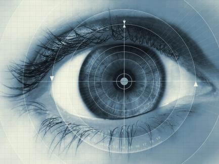 Разработан алгоритм для автоматизации камеральных проверок
