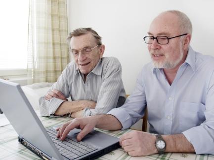 Лица предпенсионного возраста получили дополнительные трудовые гарантии