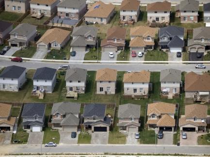 Право не уплачивать налог на недвижимость зависит от зарегистрированных видов деятельности