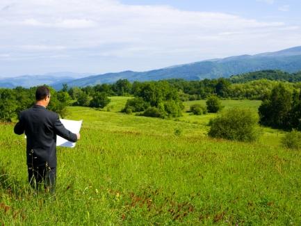 В декларации по плате за землю ошибка в КОАТУУ: что делать?