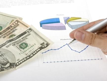 Когда задолженность может быть признана банком как «безнадежная»