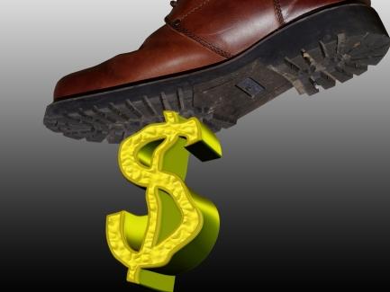 Начислять ли компенсирующие НДС-обязательства в случае реорганизации предприятия
