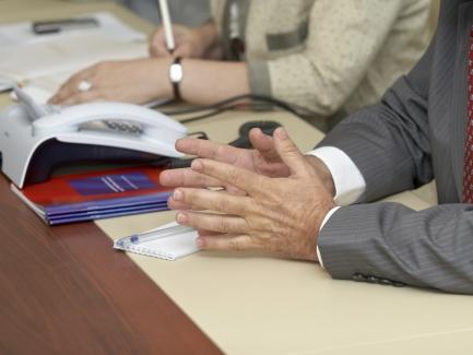 С 2018 года заработают изменения в Закон о бухучете и финотчетности