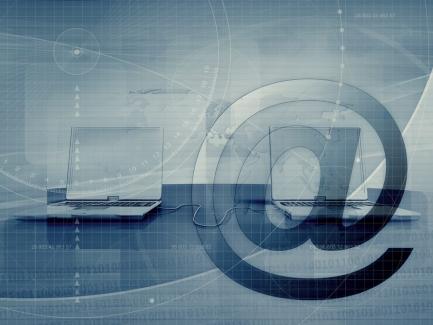 ГФС ускоряет время заключения договоров о признании электронных документов