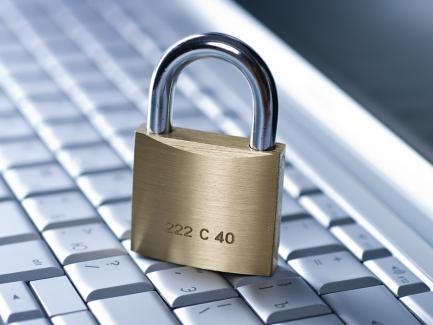 За невыполнение требований защиты от кибератак штрафовать предлагают должностных лиц