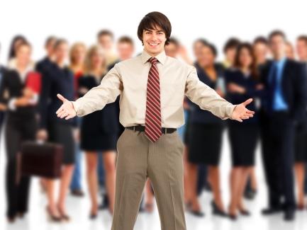 При перемещении работника не должны изменяться существенные условия труда