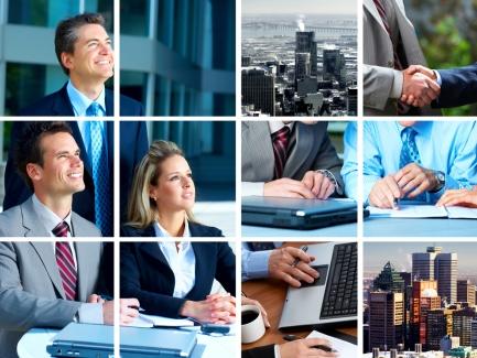 У скольких работодателей можно работать по совместительству
