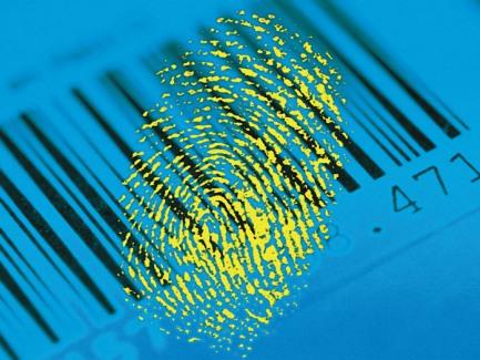 ЭЦП и электронные печати будут функционировать по-новому уже через год