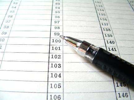 Обновлена форма декларации о доходах