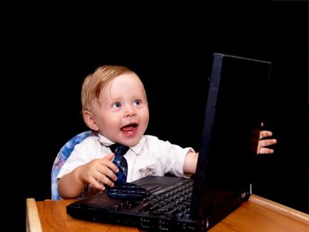 Права на одноразовый оплачиваемый отпуск в связи с усыновлением ребенка хотят уравнять