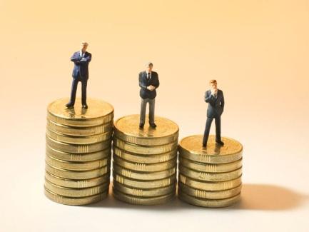 О повышении тарифной ставки рабочего I разряда небюджетной сферы