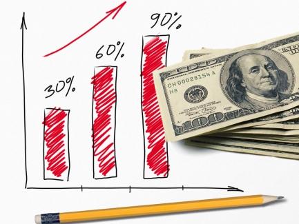 Об определении дохода предпринимателем-единщиком при осуществлении валютных операций