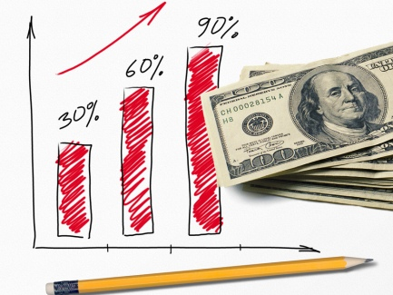 Нацбанк презентовал концепцию законопроекта «О валюте»