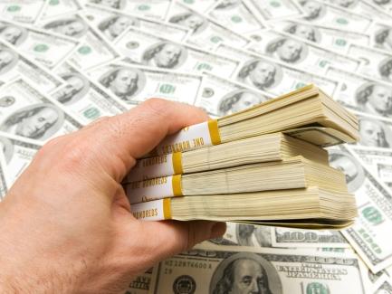 Получили предоплату в иностранной валюте: на какую дату признавать налоговые обязательства по НДС