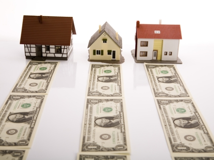 Как уточнить обязательства по налогу на недвижимость