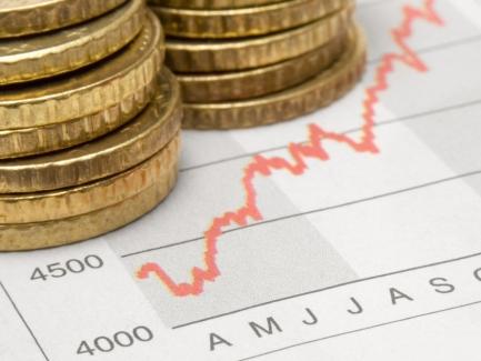 «Осовременивание» пенсий: чего ожидать нынешним и будущим пенсионерам?