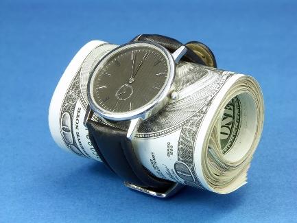 Упрощен порядок привлечения резидентами внешнего финансирования