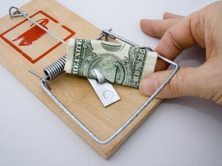 Индексация и доплата до минимальной зарплаты: Минсоцполитики меняет позицию?