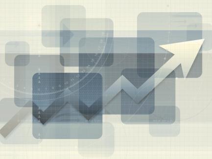 Покупатель вернул товары: как откорректировать налоговые обязательства