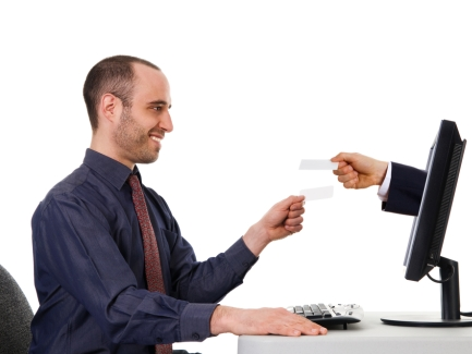 Продаем подарочные карты: что в НДС-учете