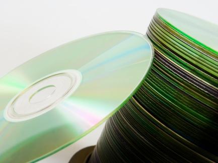 Распространяется ли книжная НДС-льгота на отечественные аудиокниги