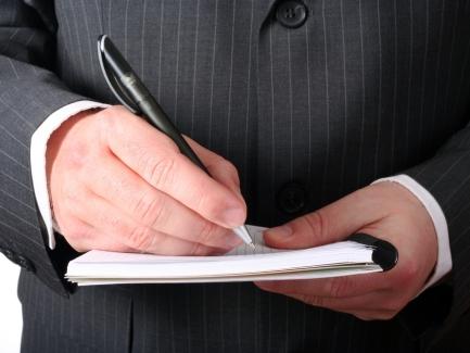 Бесплатная раздача товаров на корпоративном мероприятии: НДС-последствия
