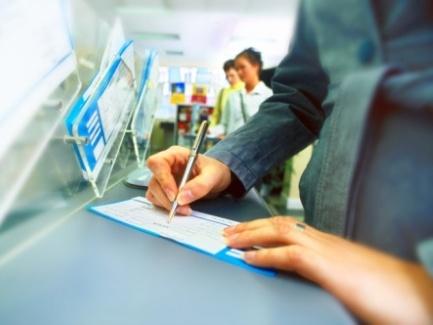 Договор об открытии банковского счета разрешается заключать в электронной форме