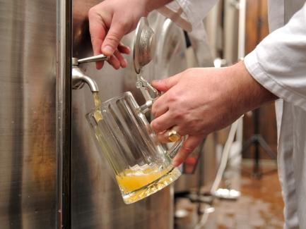 ГФС инициировала отмену Порядка выдачи лицензий на право оптовой торговли алкоголем и табаком