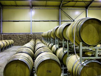 Как заполнять Отчеты № 2-РС и № 1-ОА оптовым торговцам алкоголем собственного производства
