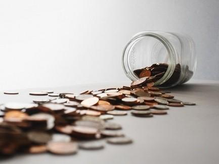 Заведения здравоохранения с 2018 года обязаны отчитываться за собранные благотворительные взносы