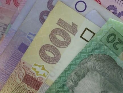 О применении обычных цен для определения базы обложения НДС