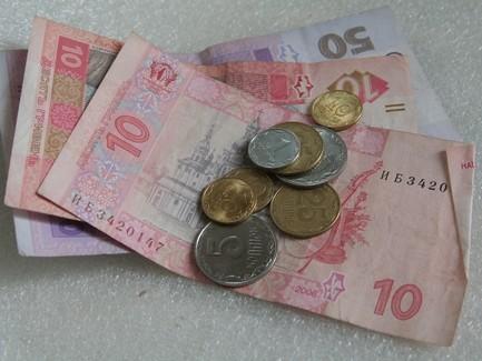 Выплаты по среднему заработку не учитываем при оплате на уровне минимального