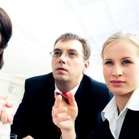 ПФУ будет сообщать фискалам о работодателях с неоформленными работниками