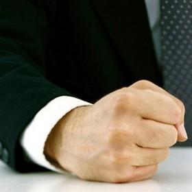 Нина Южанина расставила точки над «і» относительно функционирования налоговой милиции